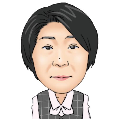 多田 裕美